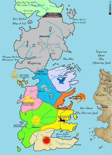 Map of Westeros - 7 kingdoms | Map of Westeros - Game of ... Game Of Thrones Map The Kingdoms on game of thrones winterfell map, canvas game of thrones map, 1868 german kingdoms map, game of thrones full map, game of thrones city map, game of thrones board game map, game of thrones highgarden map, game of thrones realm map, game of thrones ireland locations map, game of thrones map of continents, game of thrones interactive map, game of thrones map clans, game of thrones the red keep map, game of thrones map wallpaper, game of thrones political map, game of thrones westeros map, game of thrones king's landing map, game of thrones book map, kingdoms in anglo-saxon england map, diplomacy game of thrones map,