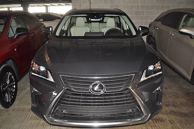2017 lexus rx 350 for sale h523 chicago lexus dealer lexus rx 350 mcgrath lexus of chicago chicago il 888 lexus rx 350 lexus dealer cars for sale pinterest