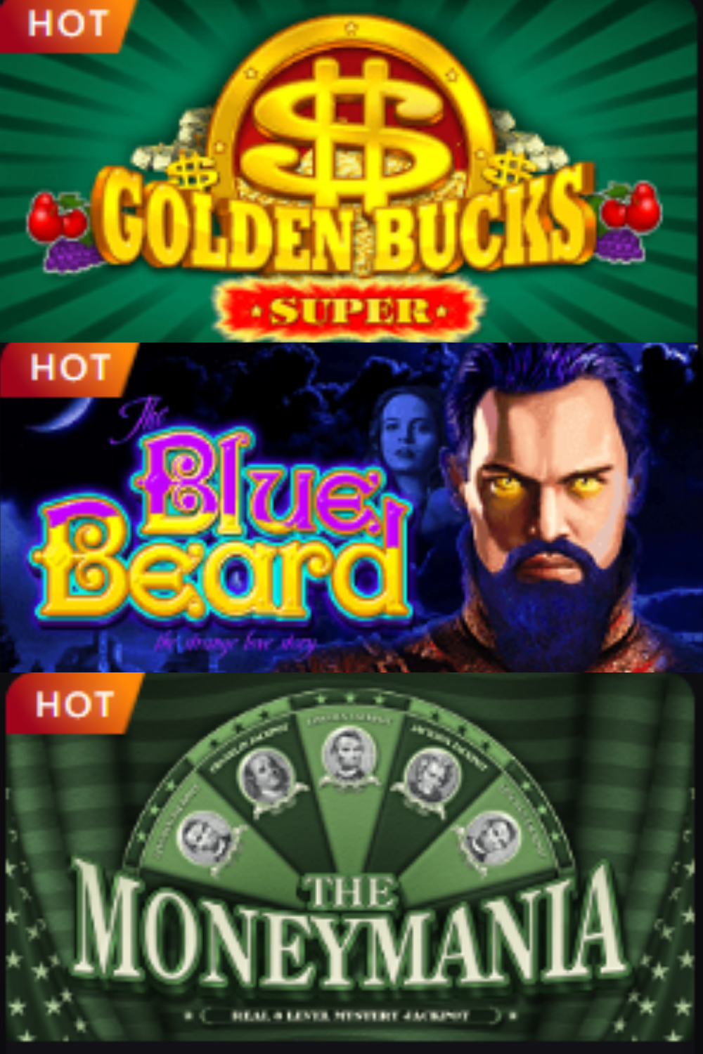Play Fun Bitcoin games of skill and Earn Other than from