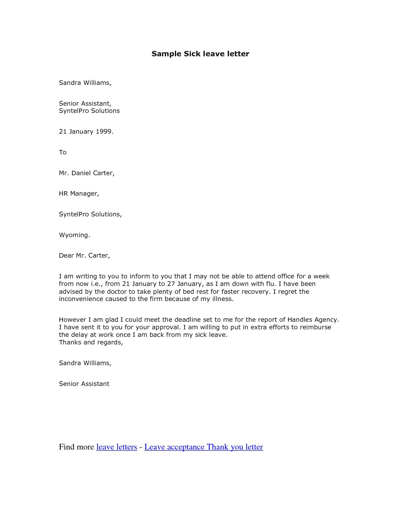 Cover letter job request spiritdancerdesigns Images