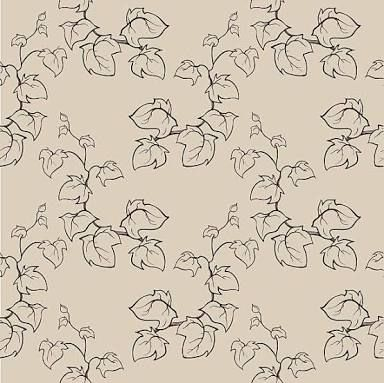 Image Result For Coloring Page Vine And Branches
