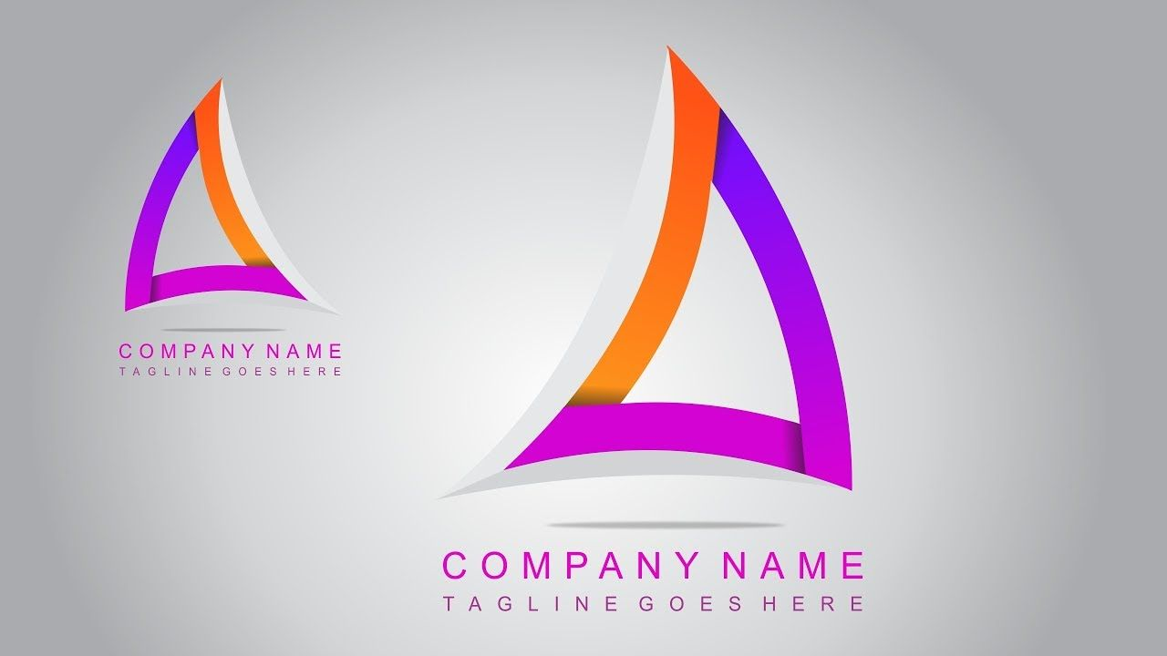 Logo Design In Coreldraw X7 Tutorial - Somurich com