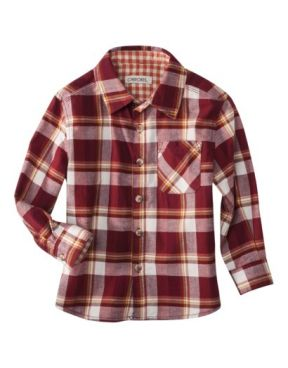 Love# plaid shirts for girls in fall... skinny jeans#boots#military style