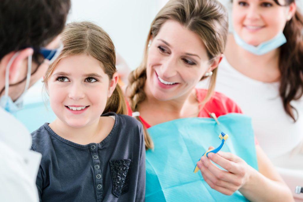 General dentistry hingham bay family dental dont wait