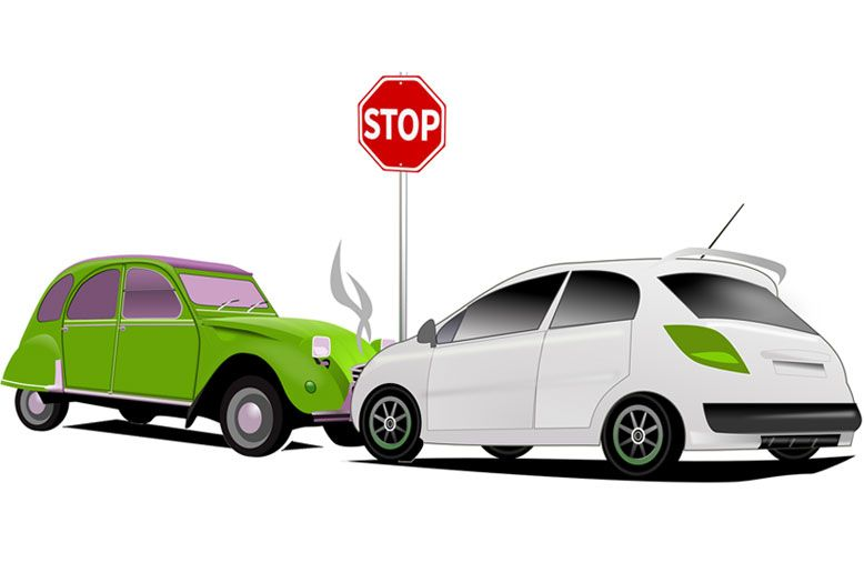 Five Things You May Not Know About Motor Insurance In Pakistan