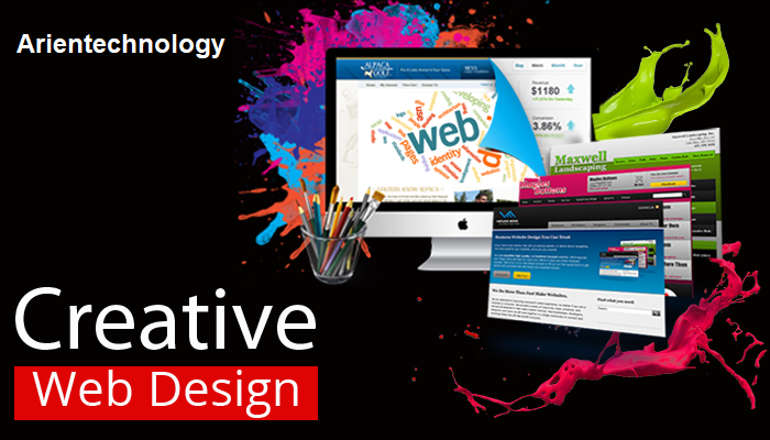 Web Design Company In Coimbatore Our Services 1 Responsive Websites 2 Web Development 3 Mobile A Website Design Company Web Design Web Design Marketing