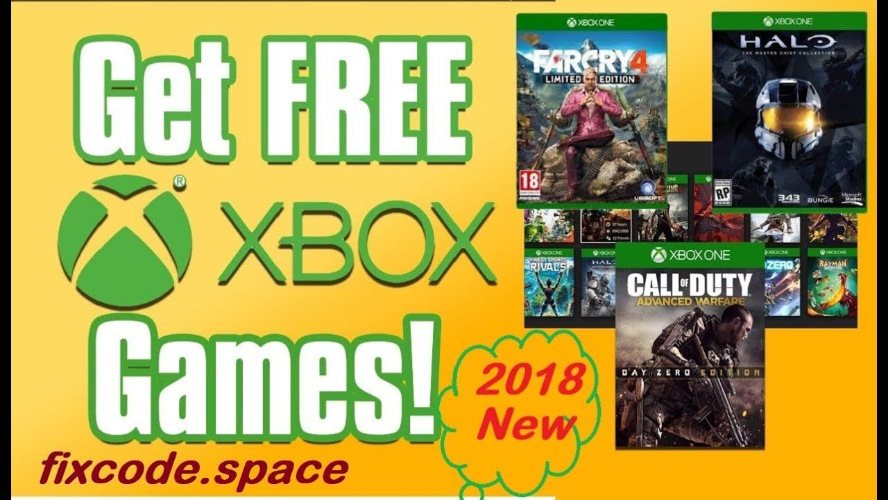 How to get free xbox gift card | xbox redeem code | Amazon