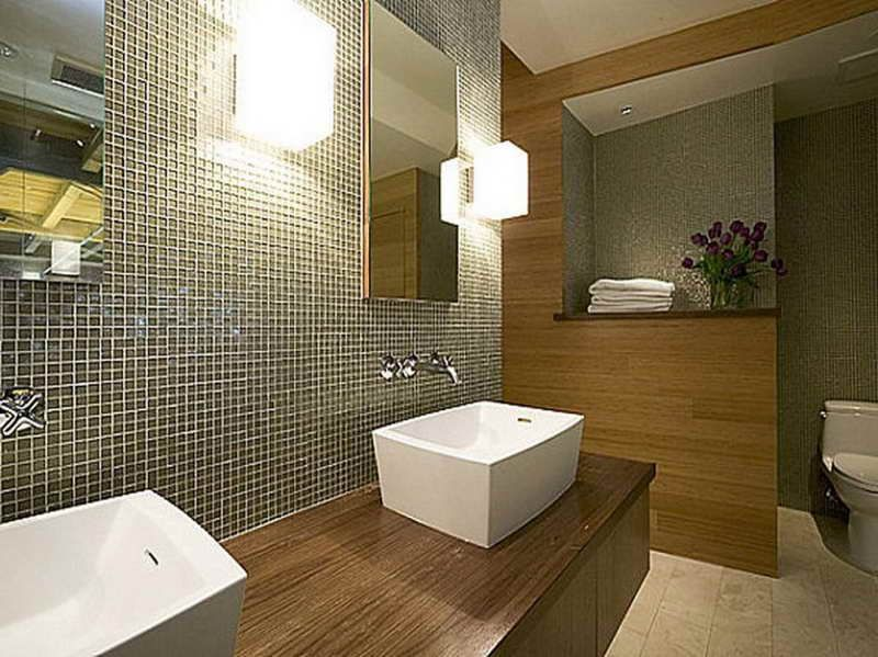 Cool Wall Sconces  Wall Sconces Modern And Walls Simple Wall Sconces Bathroom 2018