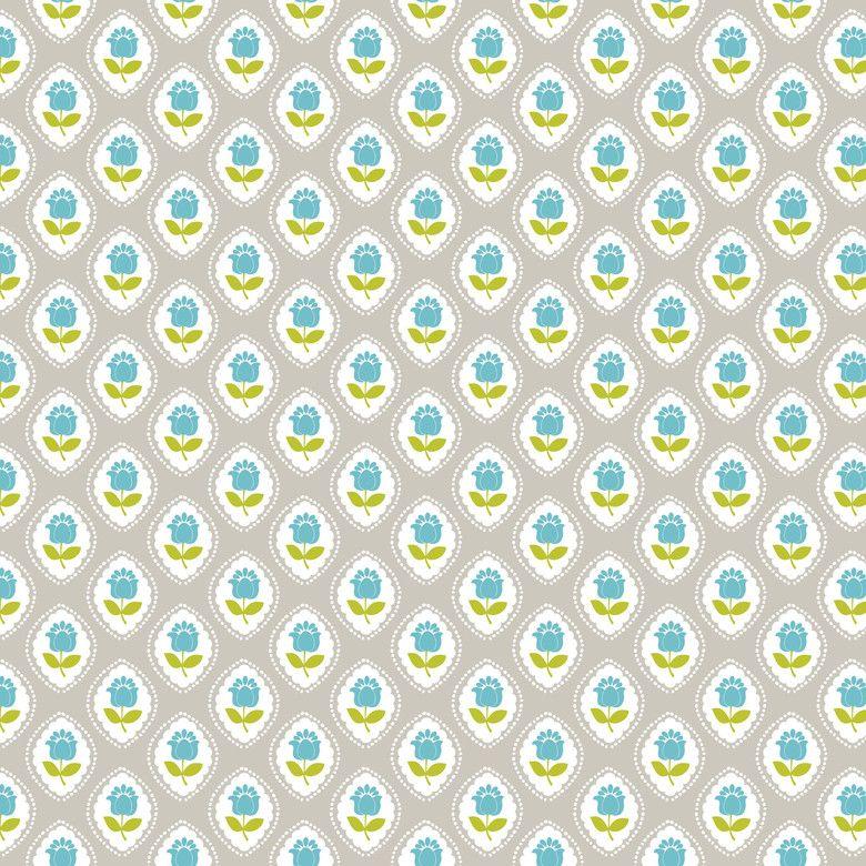 gabbie | blendfabrics.com