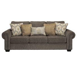 """Farrah 94.5"""" Sofa"""