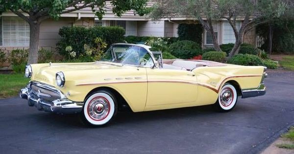 Buick Century Cool Cars Pinterest Buick Century Cars And - Cool cars vintage