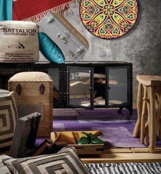 Si buscas complementos decorativos para la decoraci n de Oferta decoracion hogar online