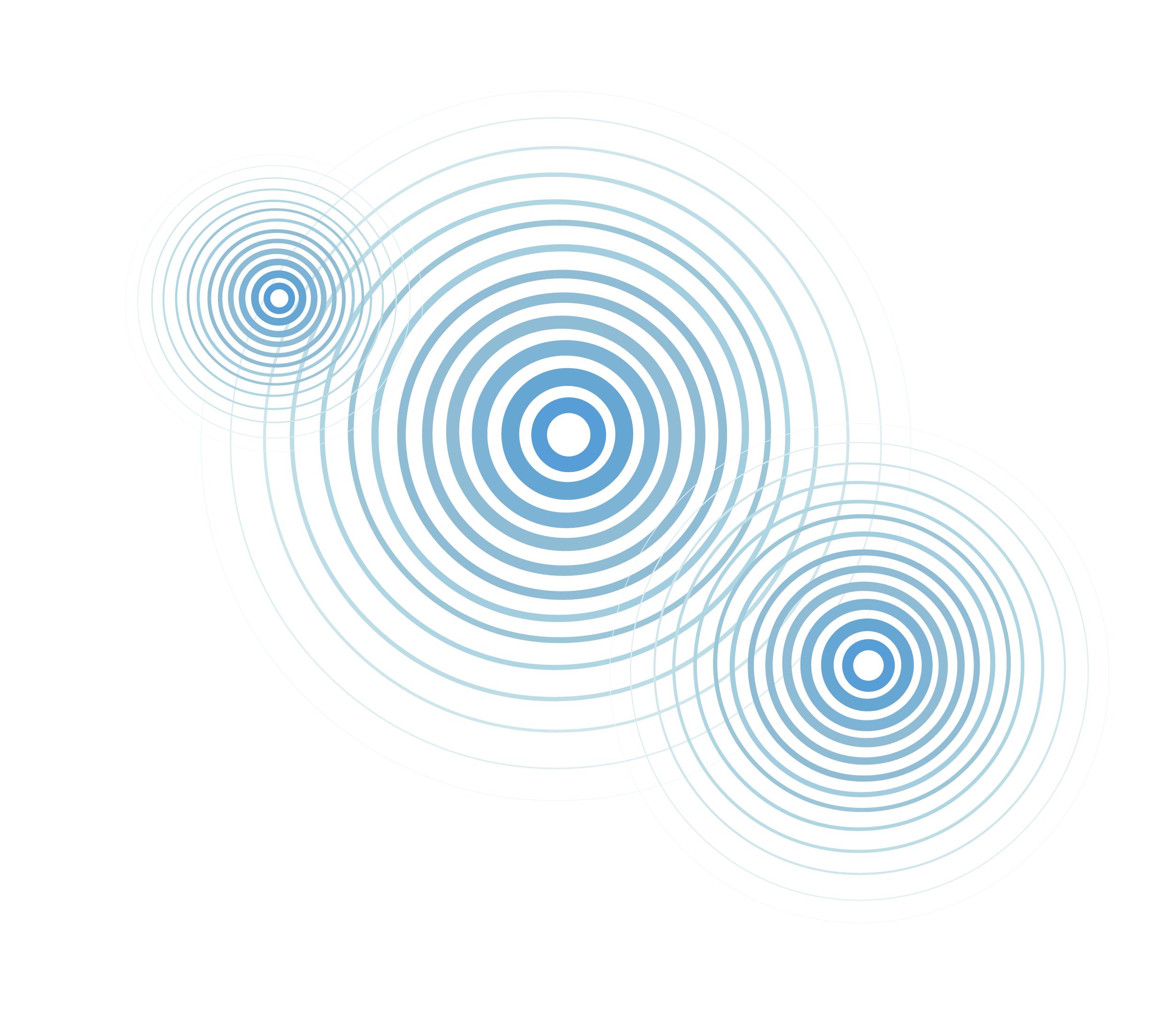 Sound Wave Ripple Colour Version 635583049373826175 Sound Waves Design Logo Design Inspiration Branding Sound Logo