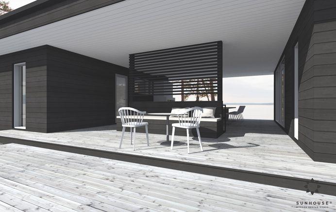 moderni_valmistalo_sunhouse13