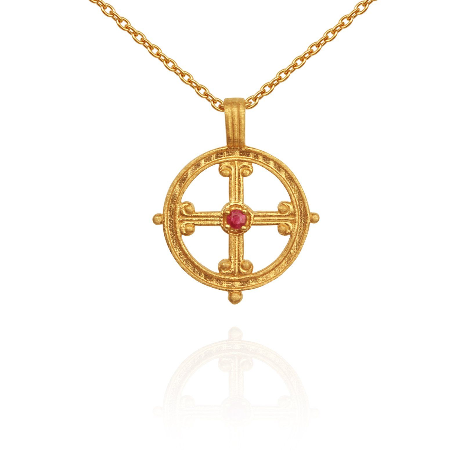 19++ Diamond letter necklace australia trends