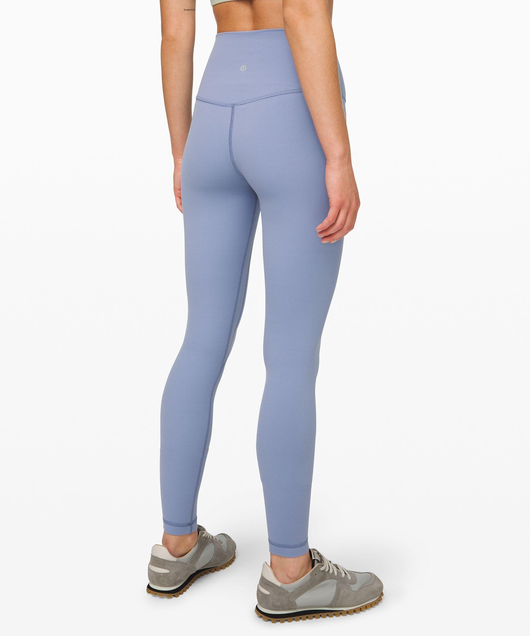 "Align Pant 28"" Women's Pants Pants for women"