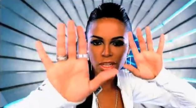 """#THISDAYINHIPHOP&R&B: Nov. 13,2001 - Aaliyah drops """"More Than A Woman"""" written by Static Major, produced by Timbaland"""