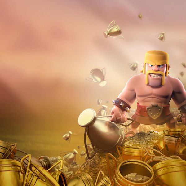 Hall Of Fame Clash Of Clans Clash of clans wallpaper hd 1080p