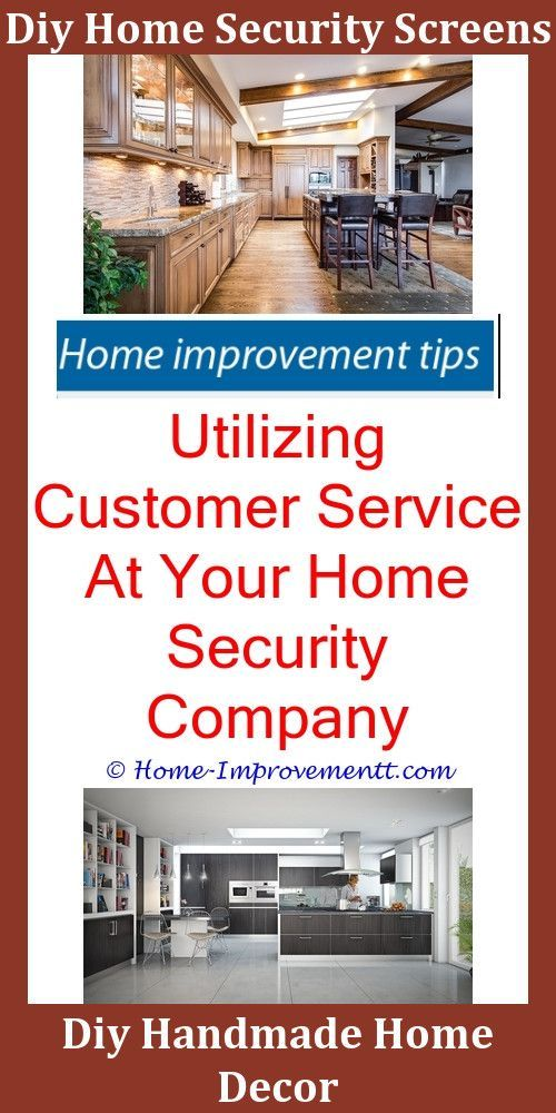 Diy Solar Electricity For Homes,best house renovation ideas diy ...