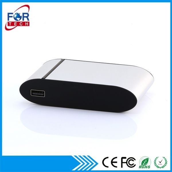Fast Power Charging Banks - FU135