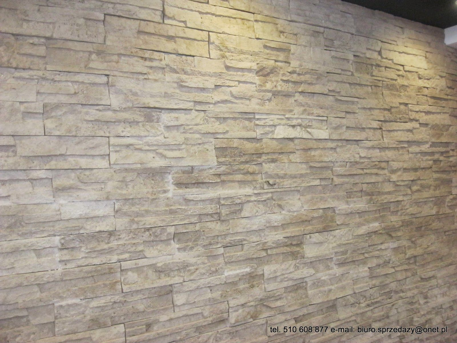 Hrw Polska Glogow Kamien Dekoracyjnytel 510 608 877 E Mail Biuro Sprzedazy Onet Pl Hardwood Floors Hardwood Flooring