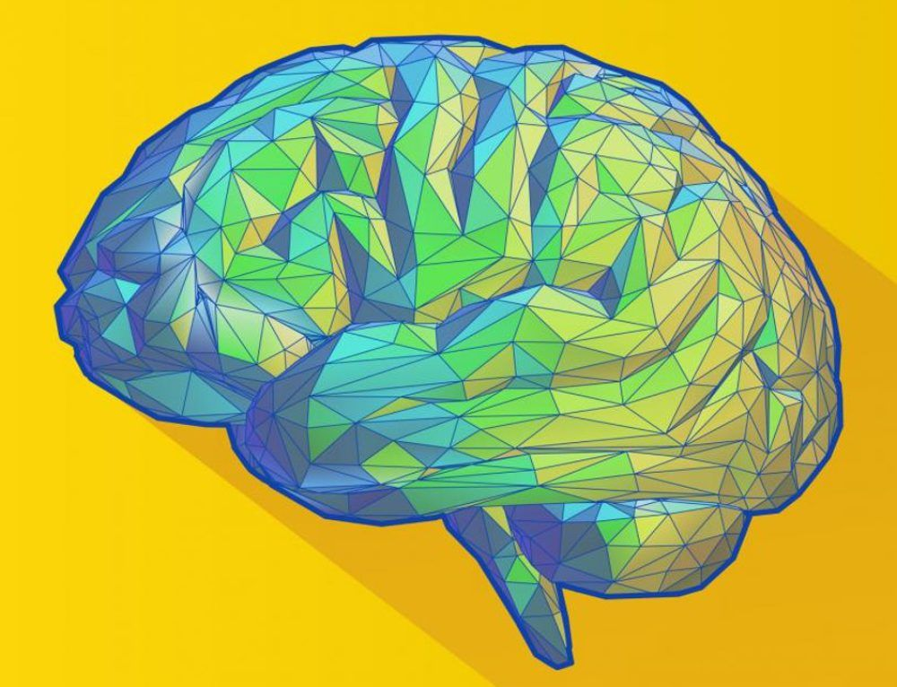 Beneficios Del Mindfulness En La Salud Según La Ciencia Elefante Zen Meditacion Para Niños Meditacion Guiada Para Dormir Mindfulness