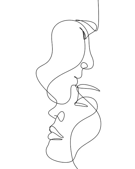 80+ Einzigartige ➿ Handgelenk-Tätowierungen Unterarm-Tätowie |