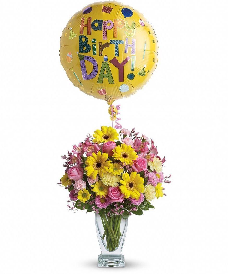 Pin by simone maciel on happy birthday pinterest happy birthday birthdays izmirmasajfo
