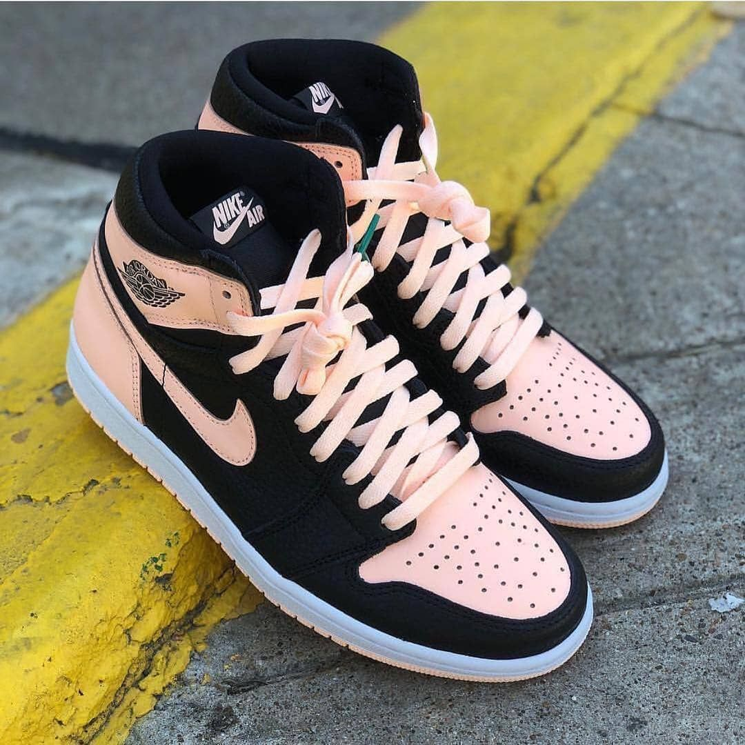 Puma high top women shoes 001 | Cheap nike shoes online