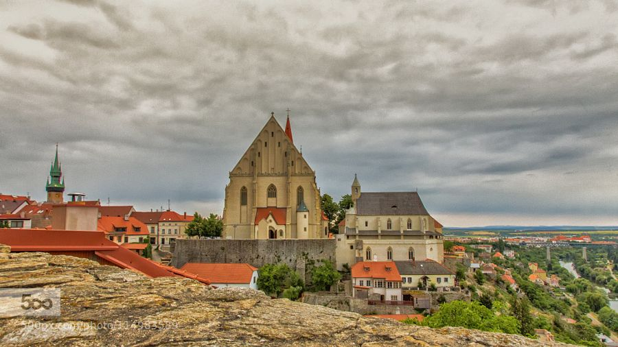 Znojmo by wimbaw. Please Like http://fb.me/go4photos and Follow @go4fotos Thank You. :-)