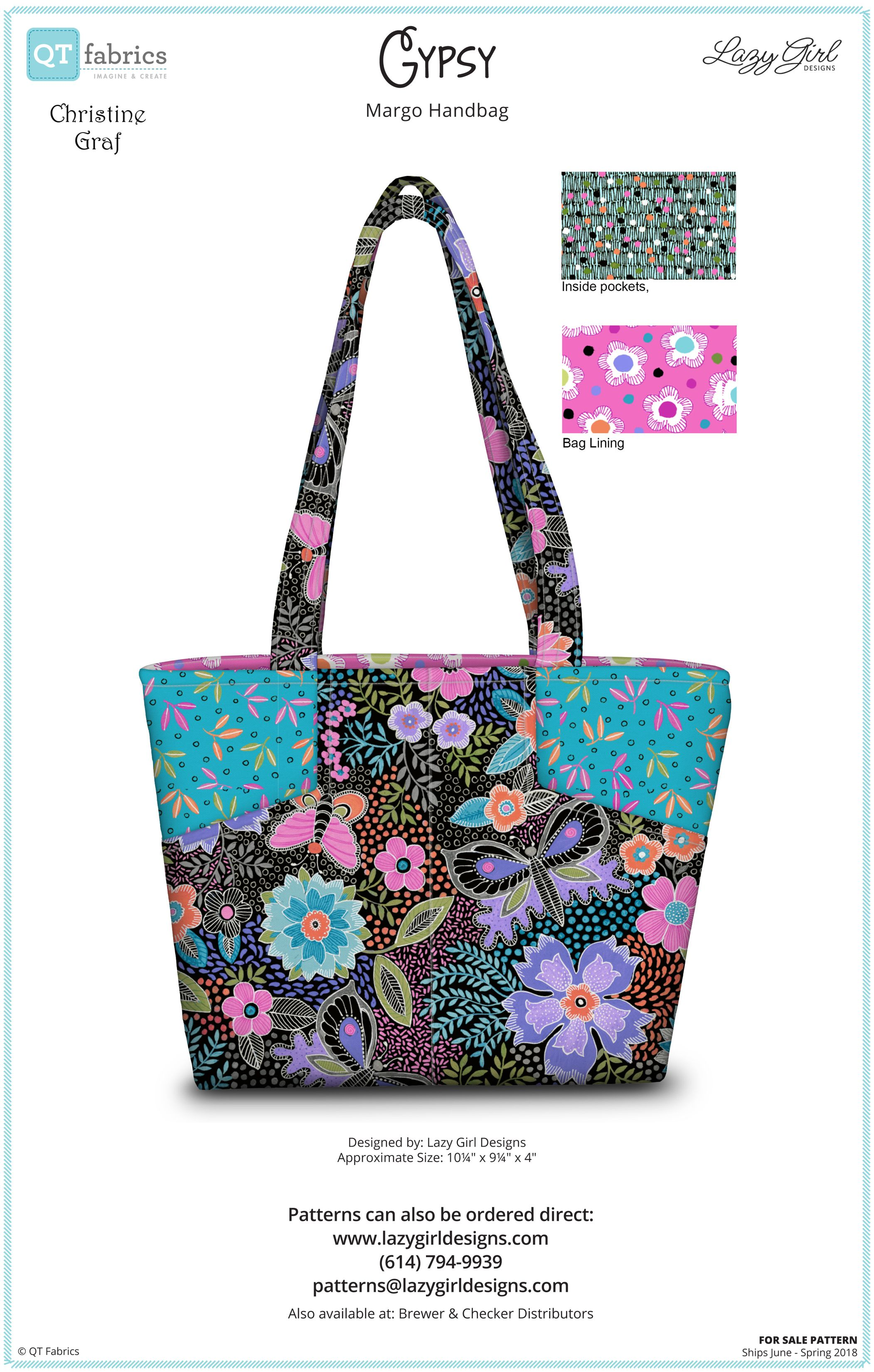 flowers prints bohemian and adventure Intricate in A butterflies 4wR8Xtqw