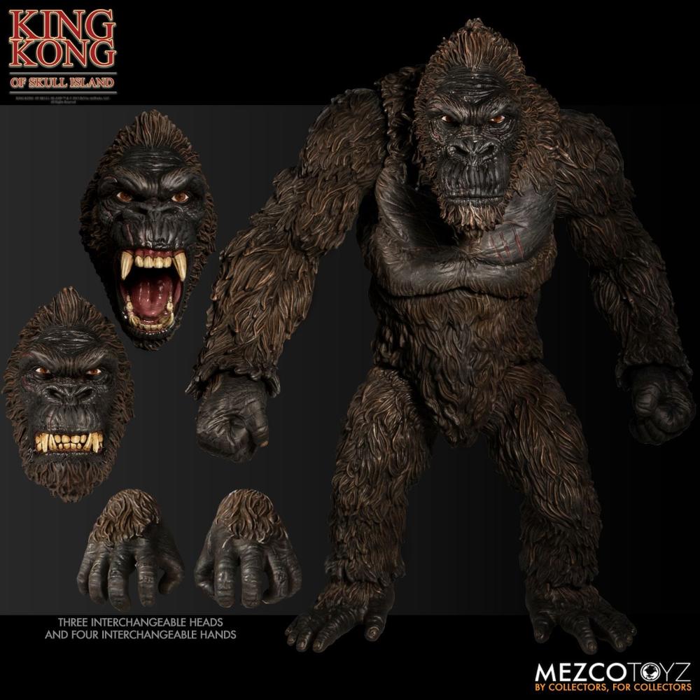 king kong ultimate king kong of skull island king kong king kong art king kong vs godzilla