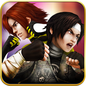Fighting Tiger Liberal for Android v2.1.0 APK Free