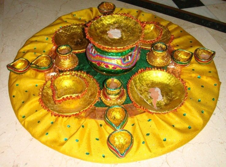 Mehndi And Mayon Decoration : Pin by deepkatakiar on home decor wedding pinterest