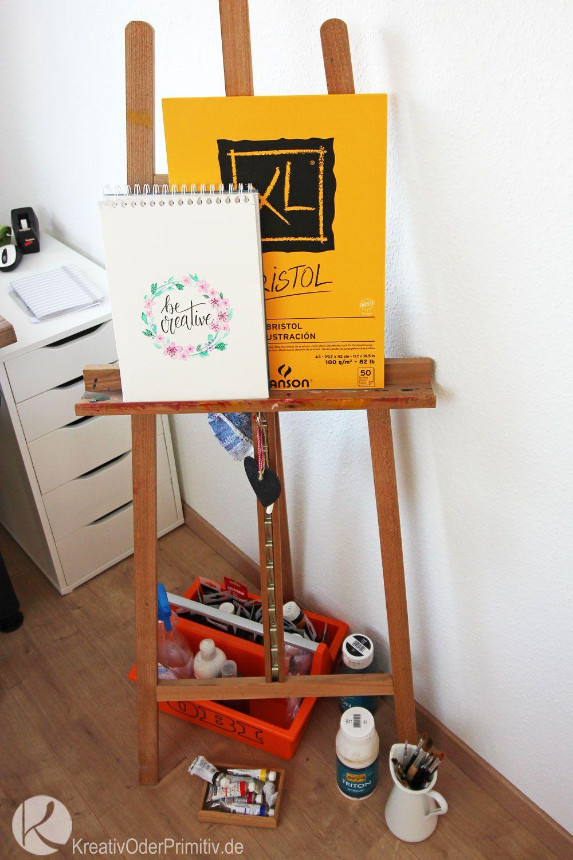 diy workspace craftroom craft sewing nhzimmer nhecke ikea - Ikea Schreibtisch Diy