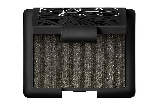 NARS Hardwired Eyeshadow in Gabon, $25, available October 15 at NARS.