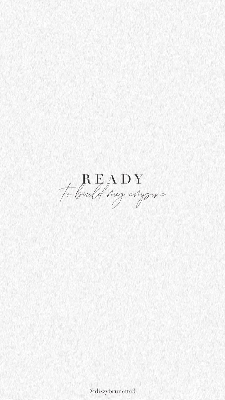 White Background Quotes White Background Quote Backgrounds Quotes White White Background Quotes