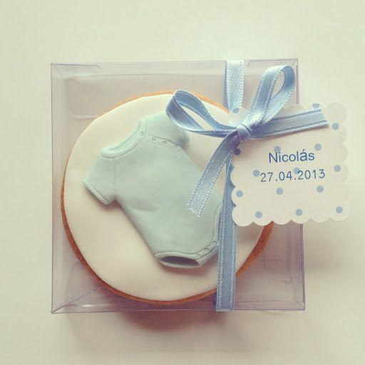 Galletas-Cookies - Nuria Safont Rebes - Álbumes web de Picasa