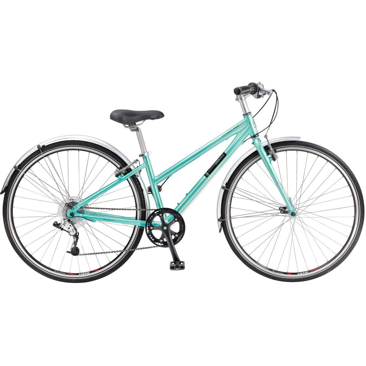 Lazypants Rose Women's Skinny Fleece Pants Bike, Bicycle