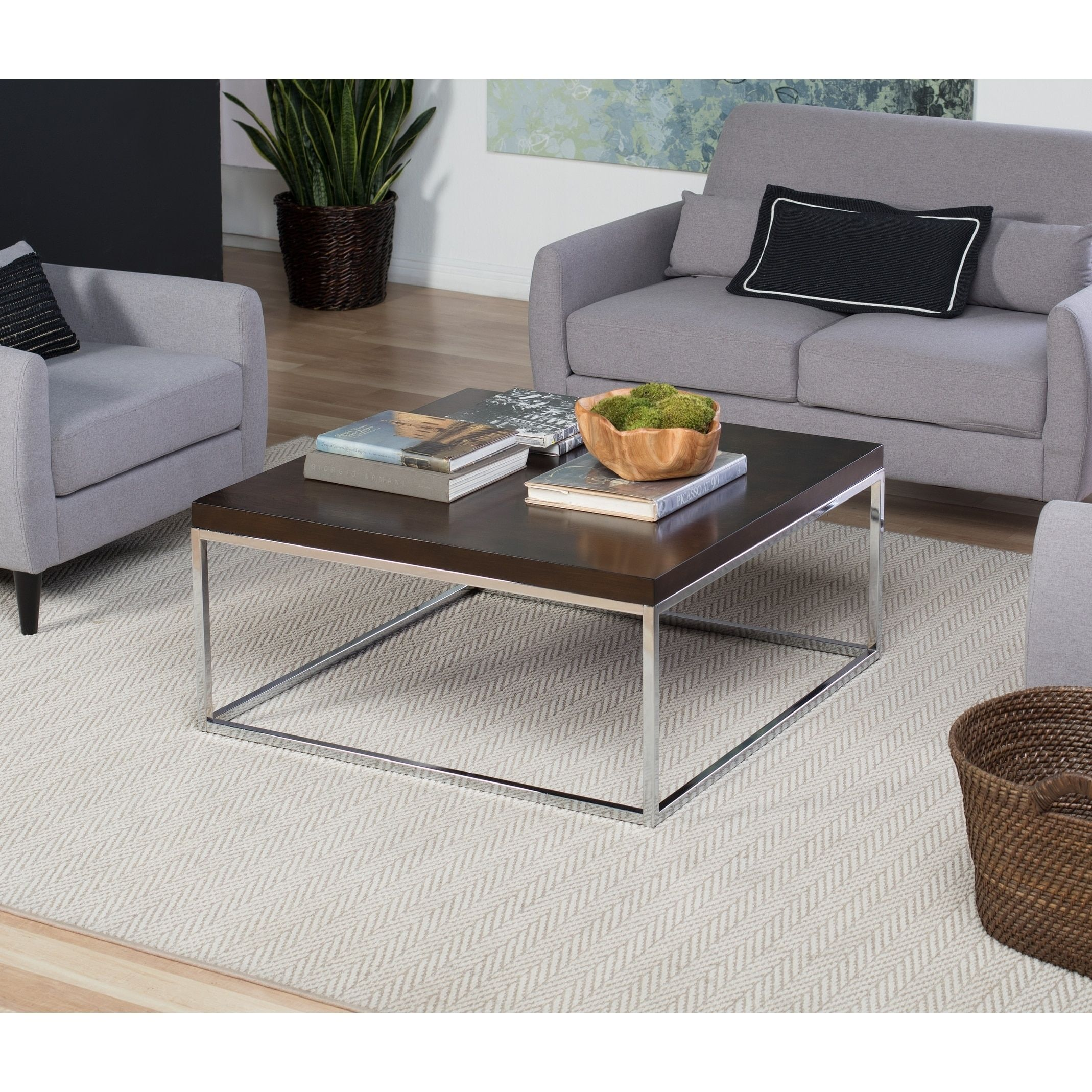 Studio designs home pergola 36 inch square coffee table 3 and 4 studio designs home pergola 36 inch square coffee table geotapseo Image collections