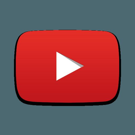 Descargar De Youtube Videos Y Música Gratis Archivo Http Blgs Co 6xvvyd Logotipo De Youtube Youtube Dibujos Ideas Para Vídeos De Youtube