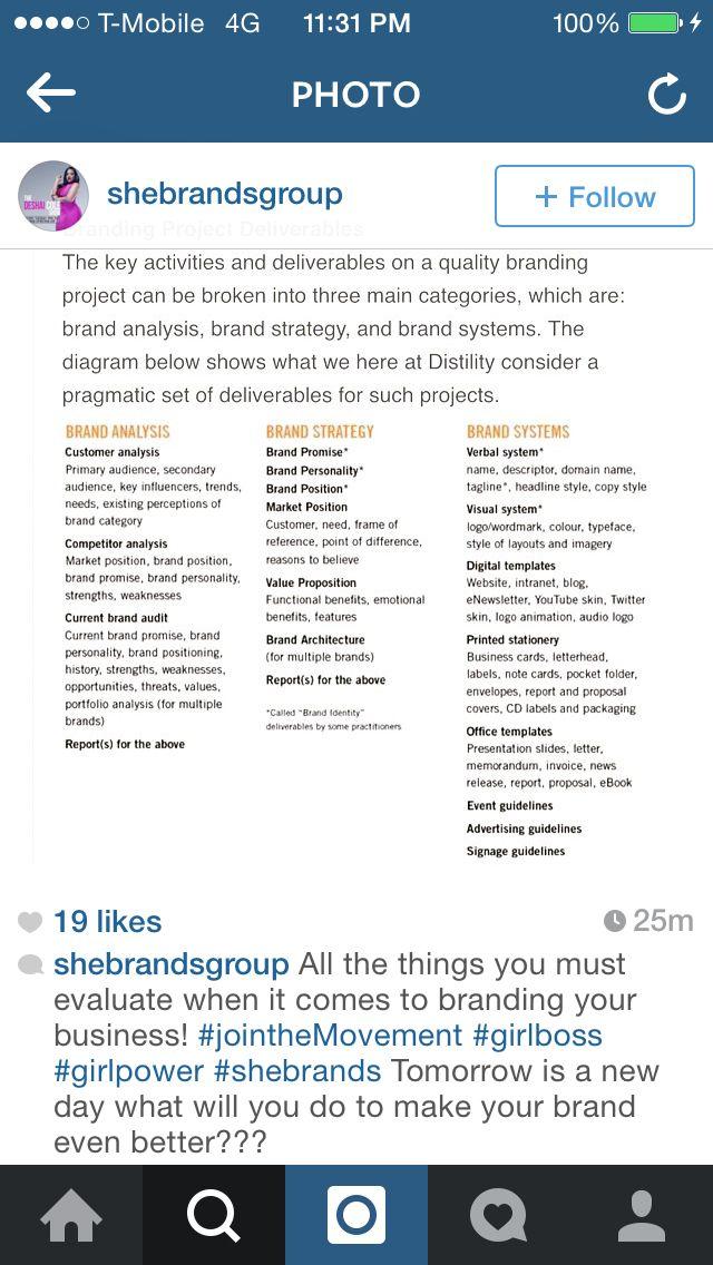 Example Keep It Professional! Pinterest - letterhead example