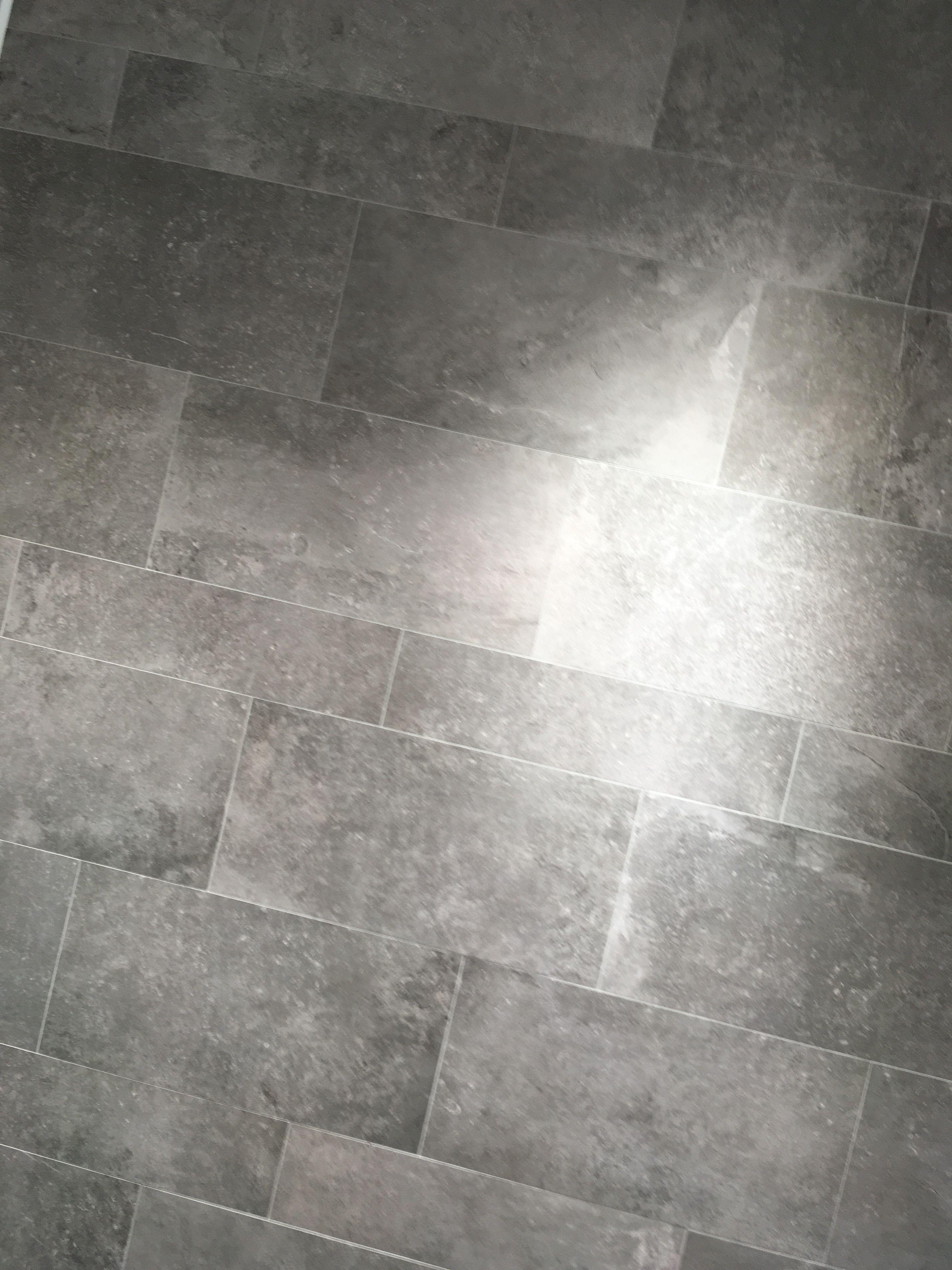 FORZA by GIO Tiles, Concrete tiles, Wall tiles