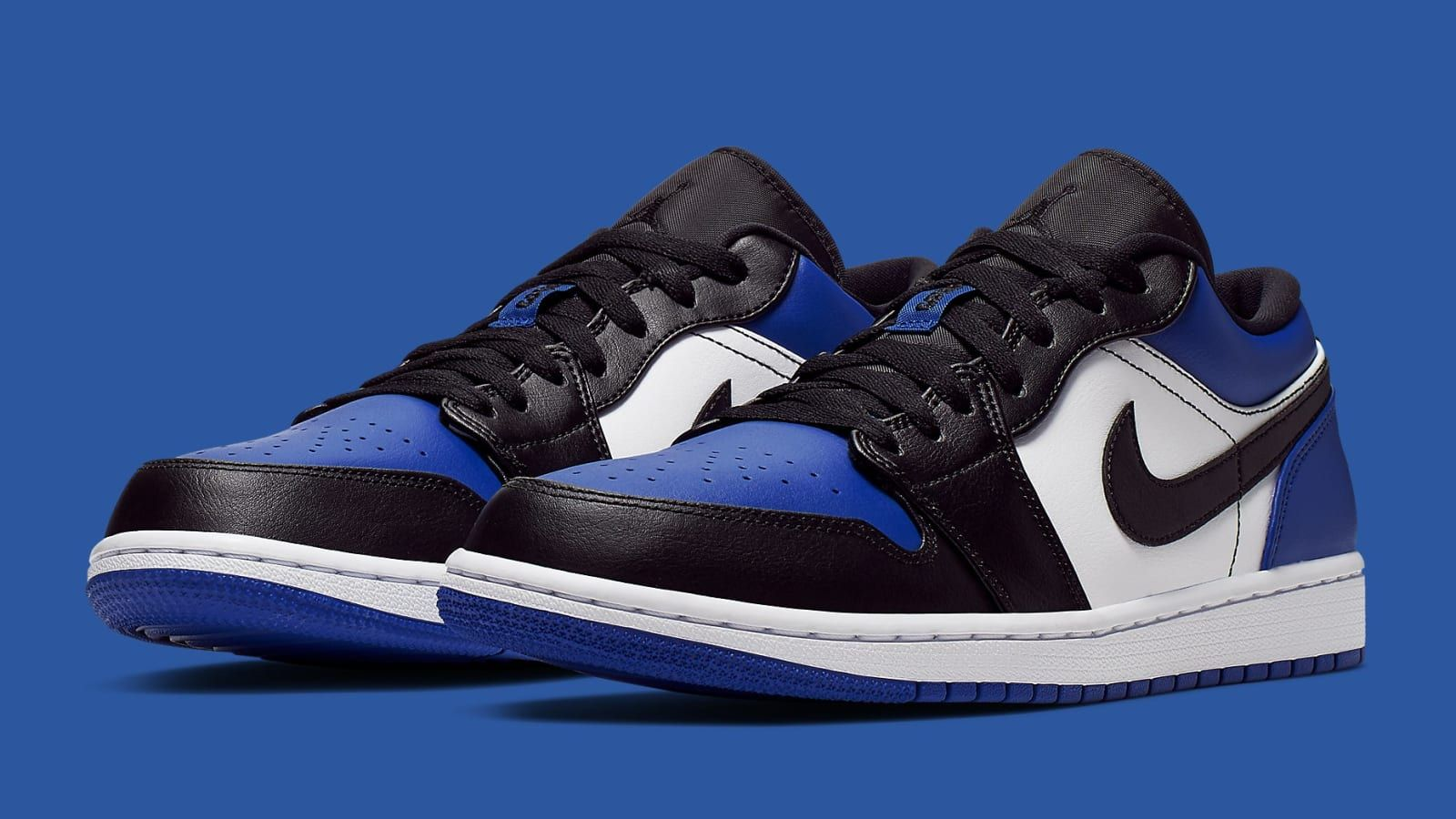 Pin by Ronquan on Nike (With images) Air jordans, Jordan