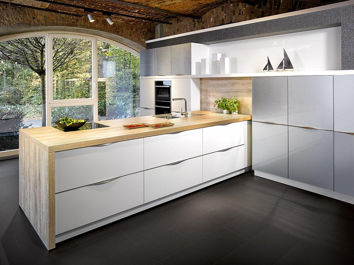 Fotogalerie Bauformat - Oresi   Küche   Pinterest   Fotogalerie und ...