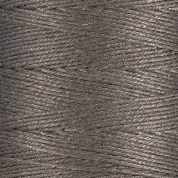 Bockens Linen Tapestry Rug Warp Warp Linen Tapestry Rugs Linen