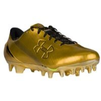 Youth football cleats, Football cleats