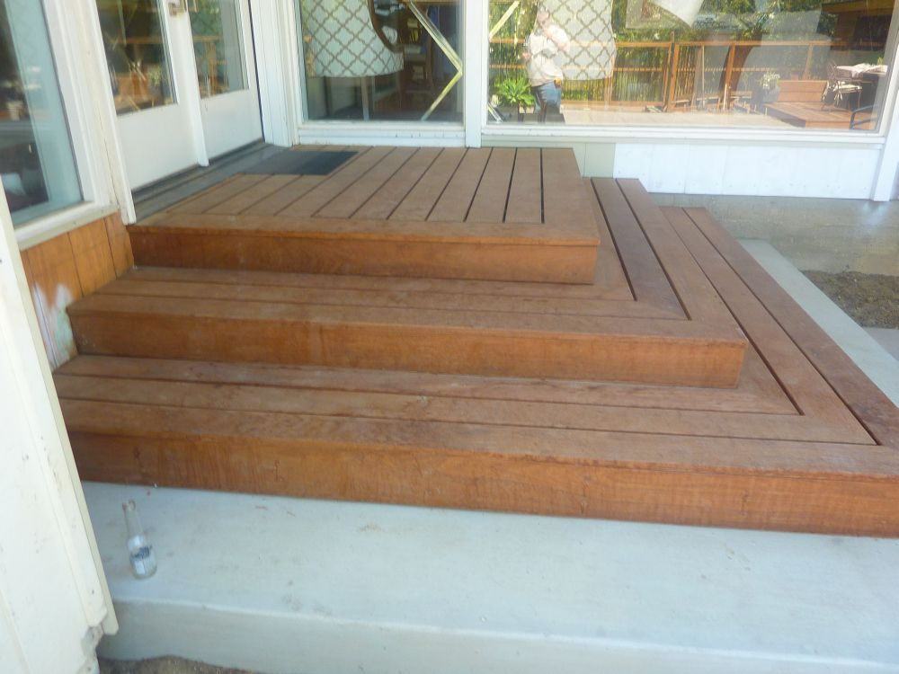 Best Image Result For Ipe Stairs Deck Steps Deck Stairs 400 x 300