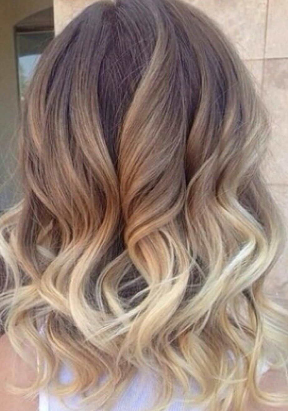 Pin by mitzy orozco on cabello pinterest