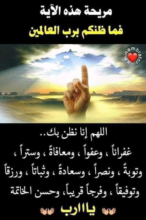 Pin By Soa Ali On Coran Islam Islamic Phrases Islamic Quotes Quran Islam
